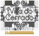 Hotel Pousada Villa do Cerrado